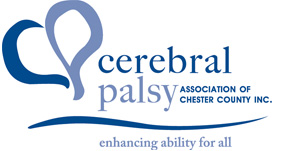 Cerebral Palsy Association Of Chester County