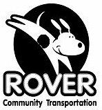rover b&W (2)